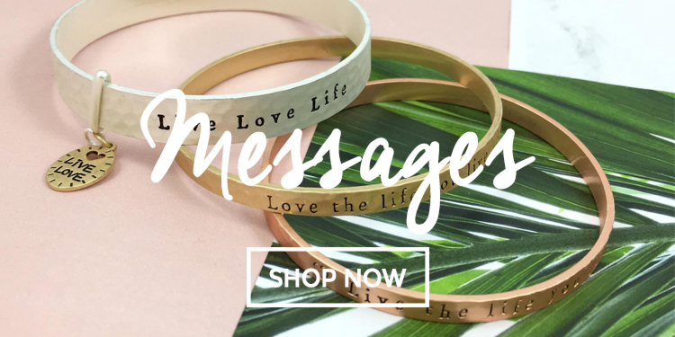 1-17 Messages