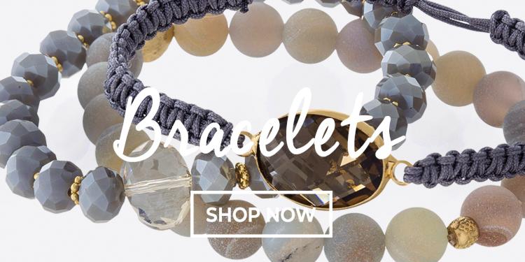 1-18 Bracelets
