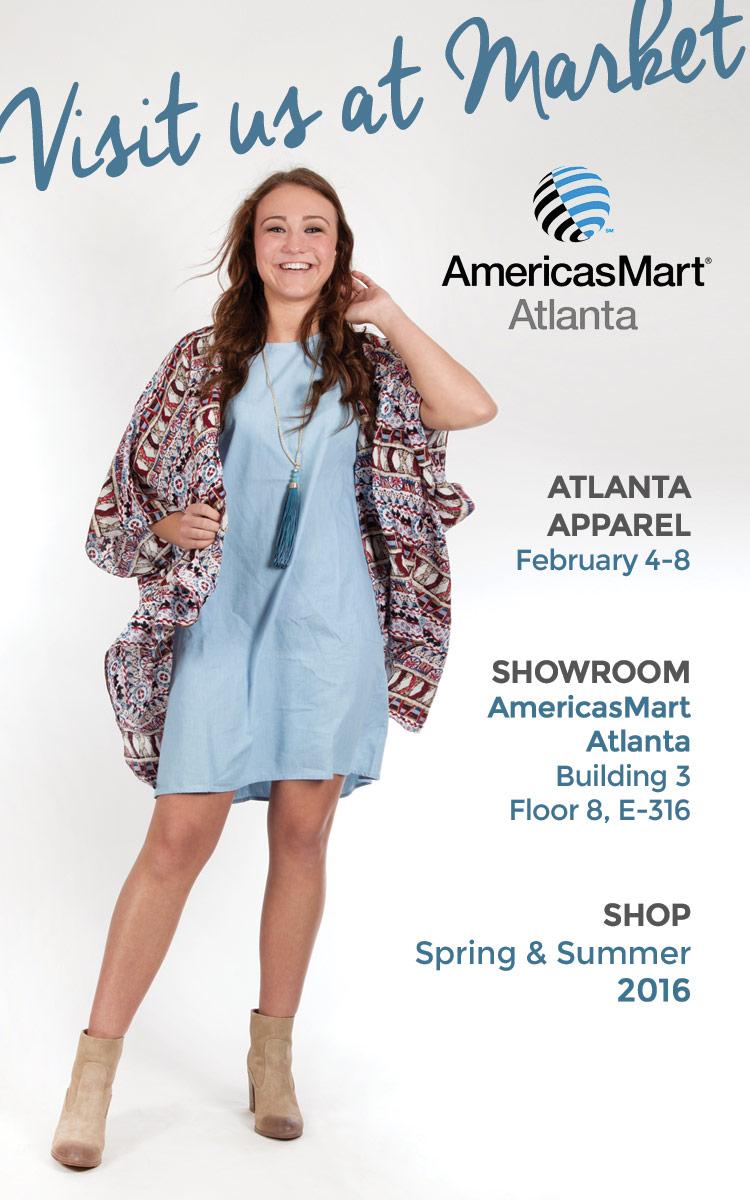 2-16 Americasmart