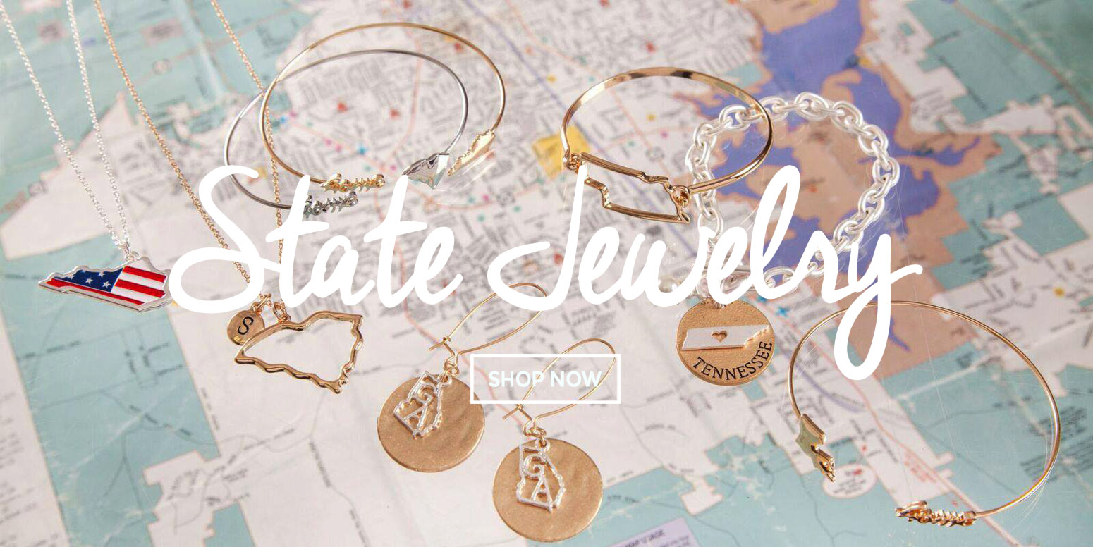 2-16 State Jewelry (Large)