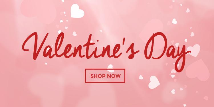2-16 Valentine's (Small)