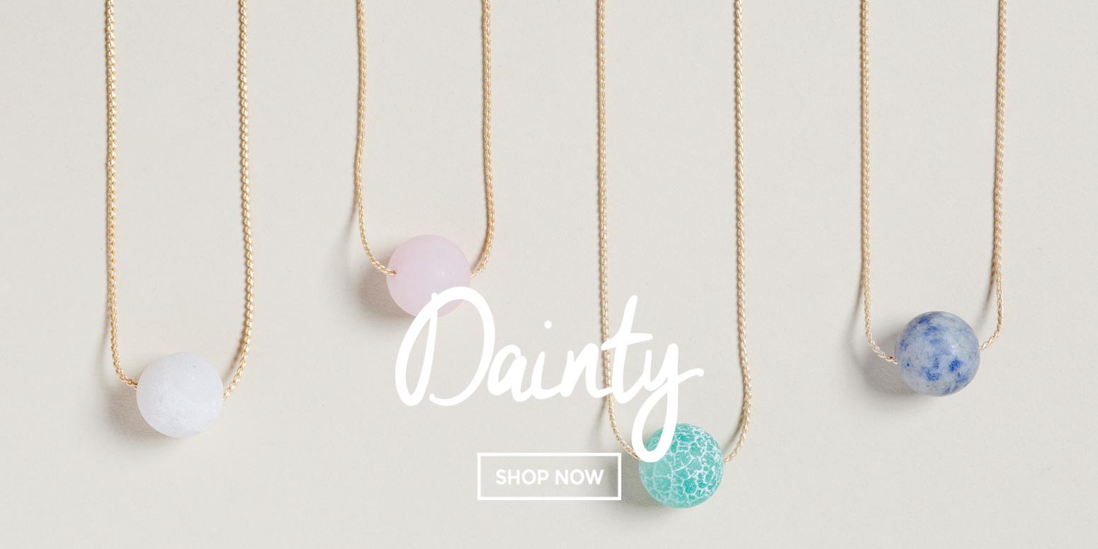 2-17 Dainty (Large)