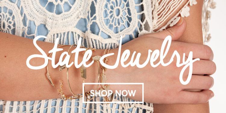 3-16 State Jewelry 3