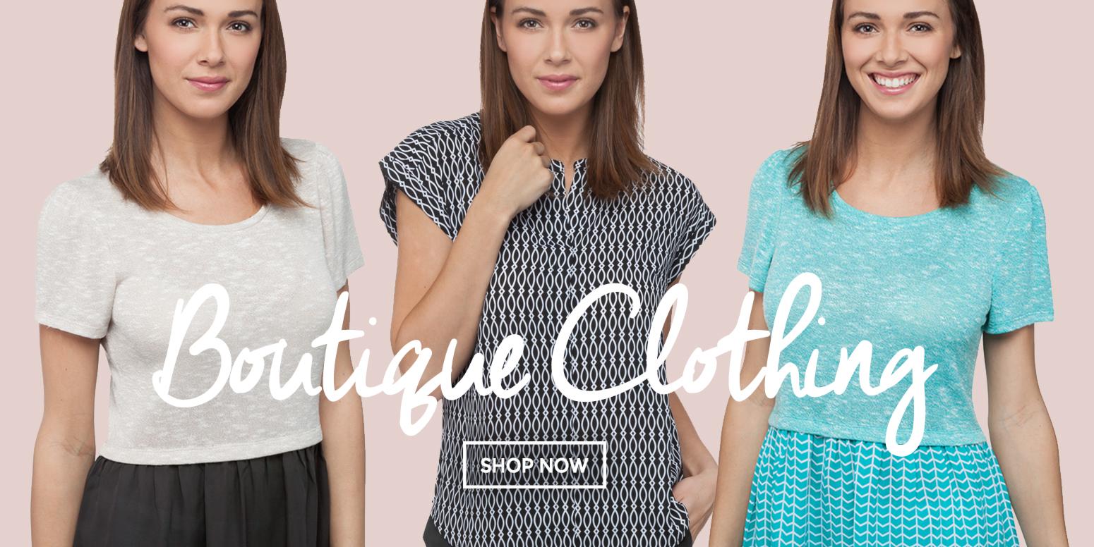 5-16 Boutique Clothing 2