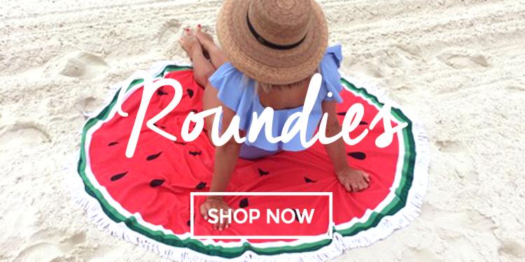 6-17 Roundies REV