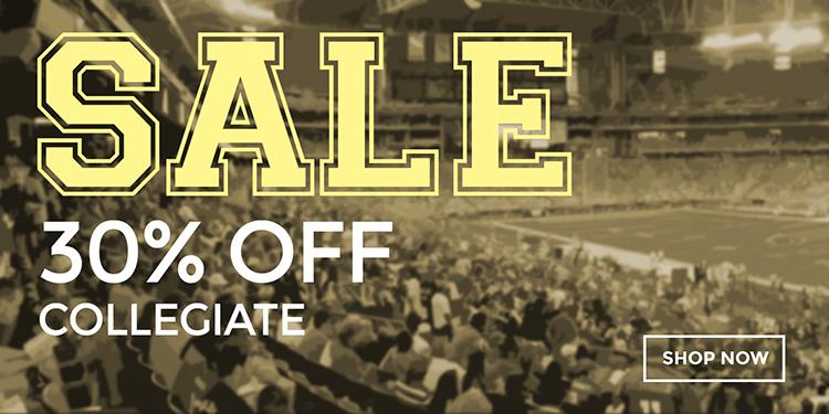 30% off collegiate (small)
