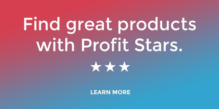 Profit Stars intro