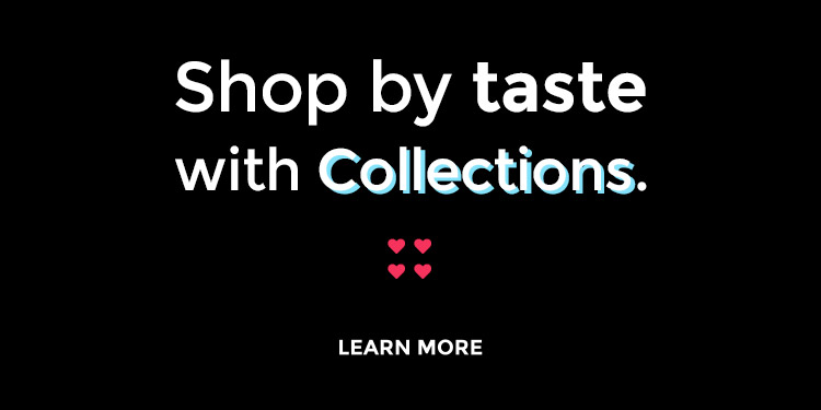 Introducing collections