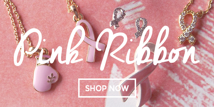 8-17 Pink Ribbon