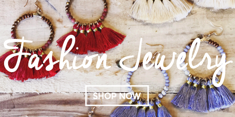 10-17 Fashion Jewelry 2