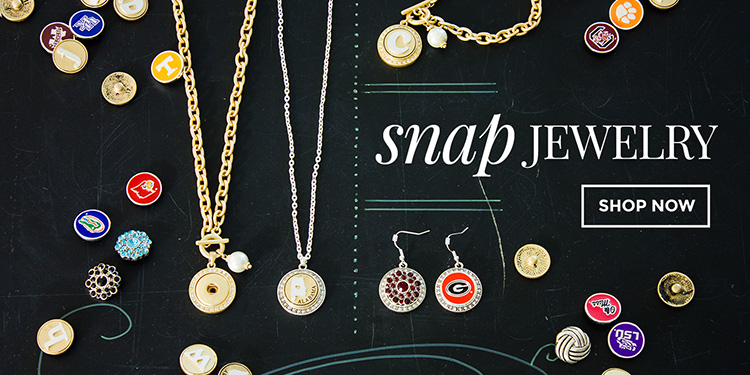 11-15 Snap jewelry (Small)