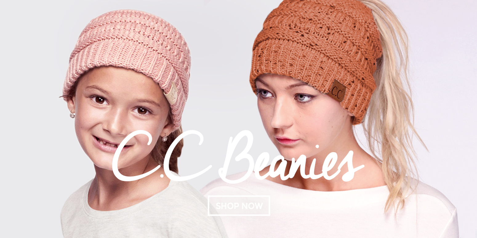 11-17 C.C Beanies 4