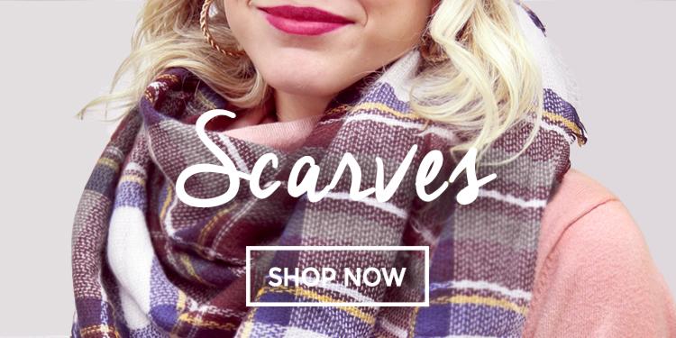 11-15 Scarves 2 REV