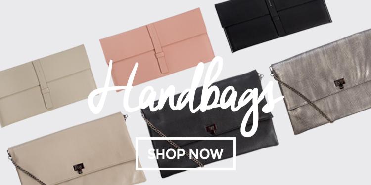 4-18 Handbags