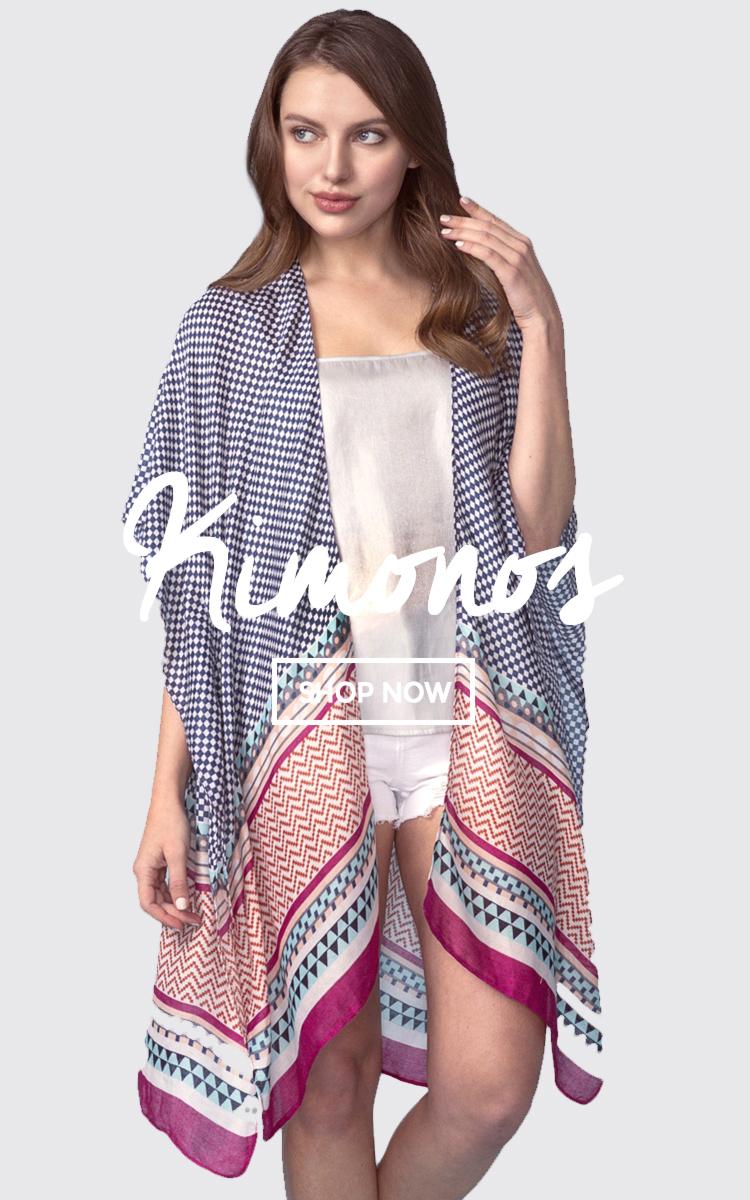 4-18 Kimonos 2