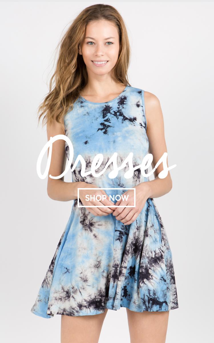 4-18 Dresses 3