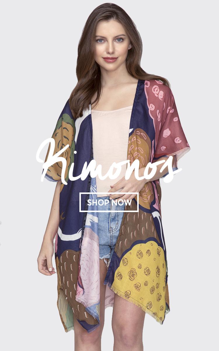 5-18 Kimonos 2