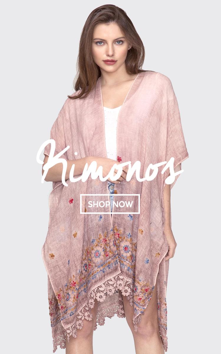 6-18 Kimonos 2