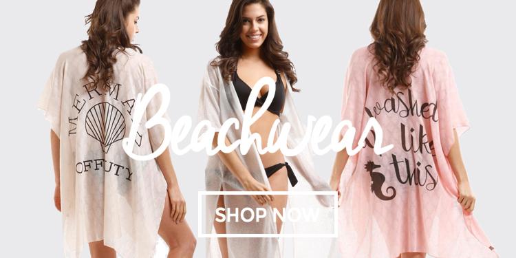 6-18 Beachwear 2