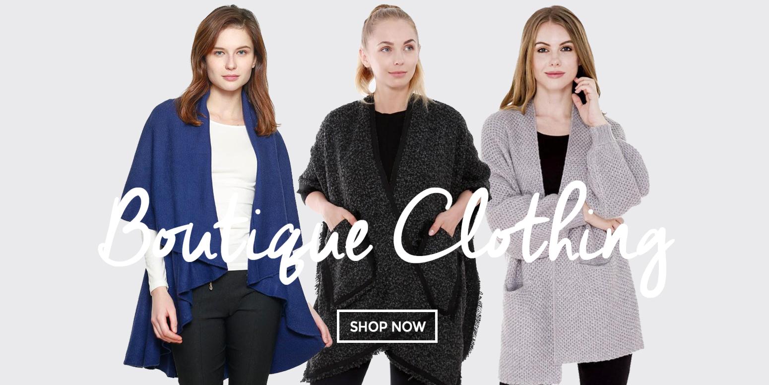 8-18 Boutique Clothing 2