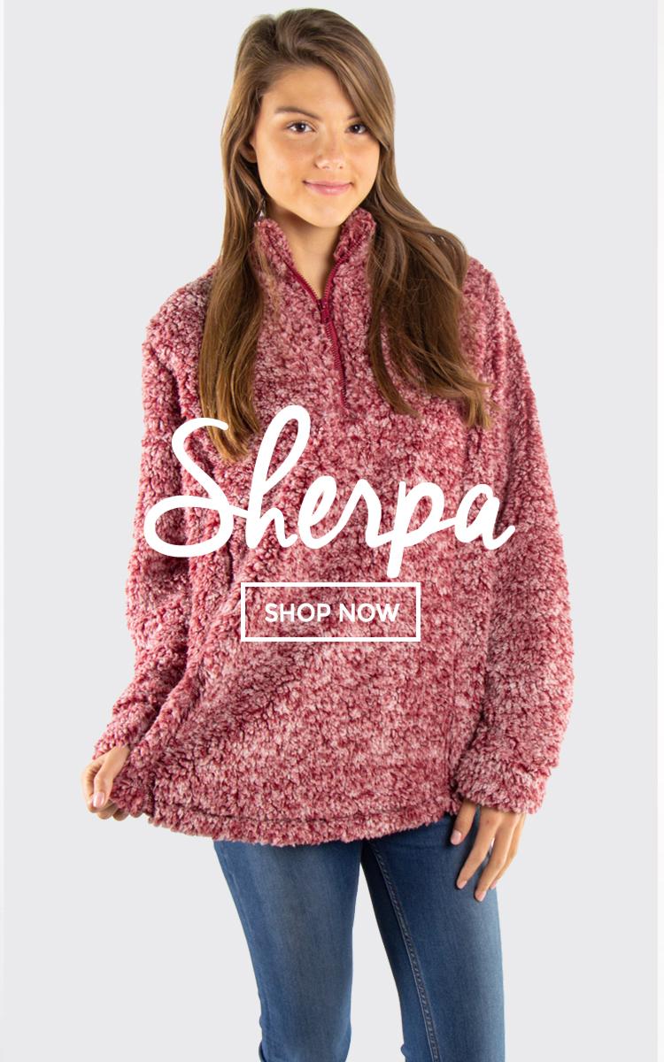 10-18 Sherpa 2
