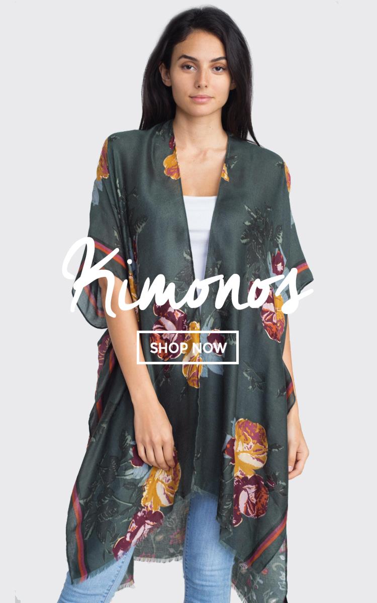 10-18 Kimonos 2
