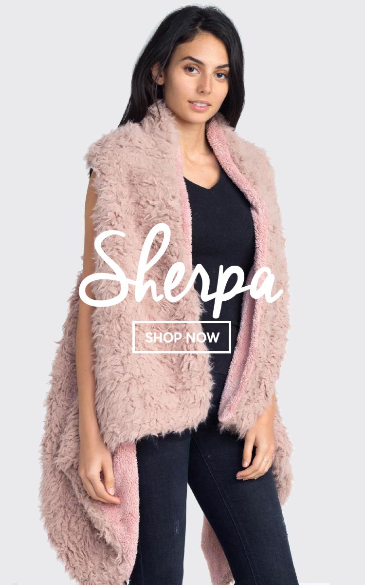 11-18 Sherpa