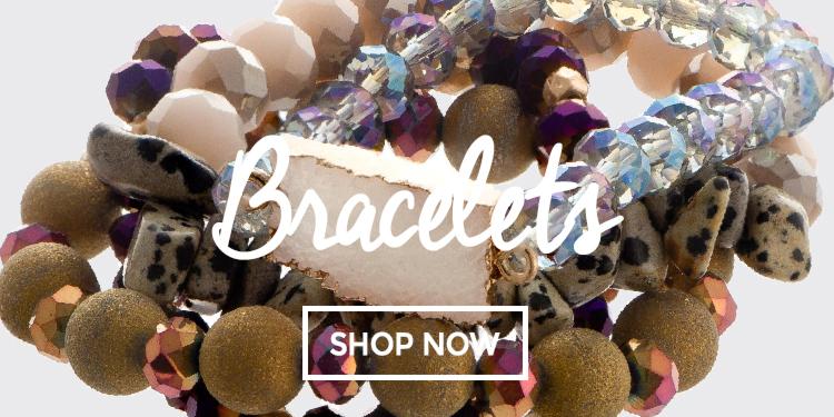11-18 Bracelets