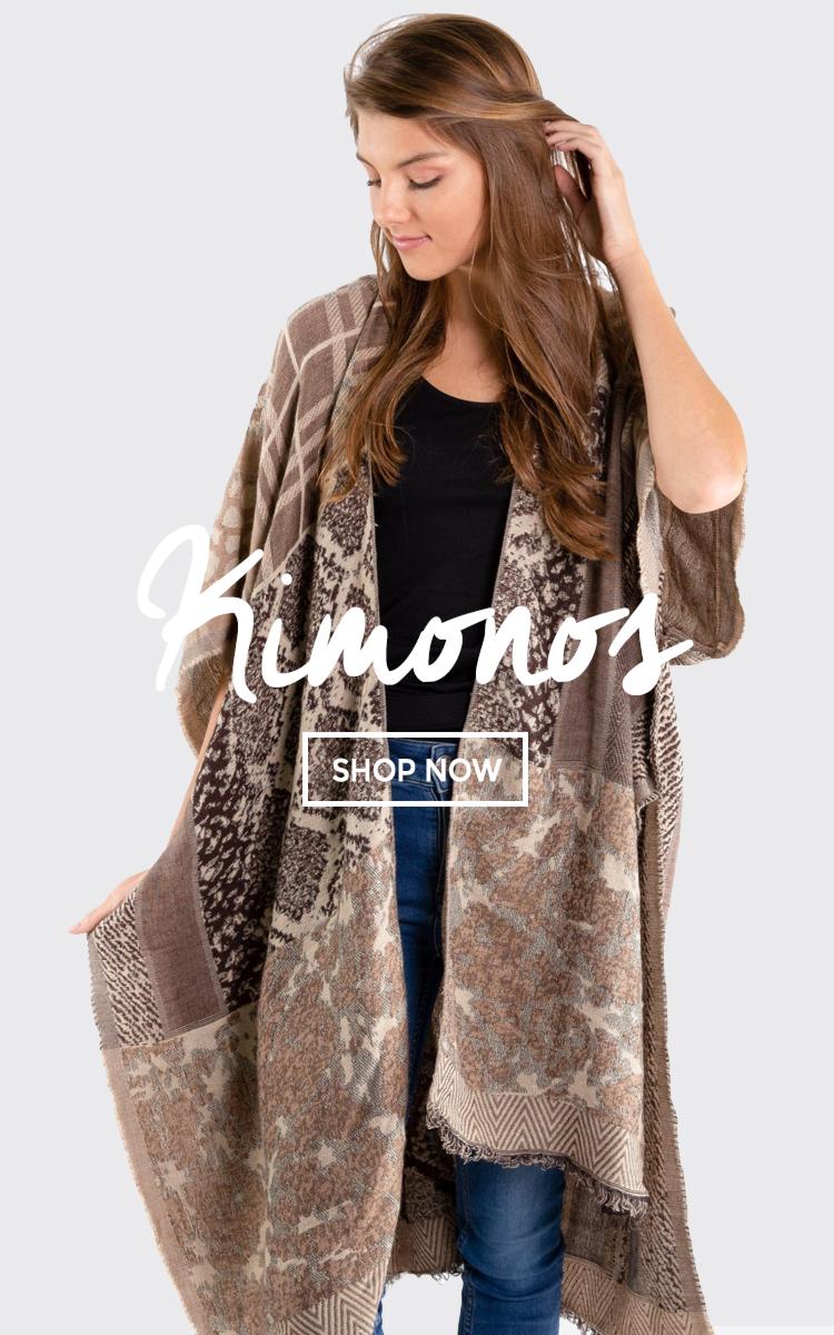 11-18 Kimonos 2