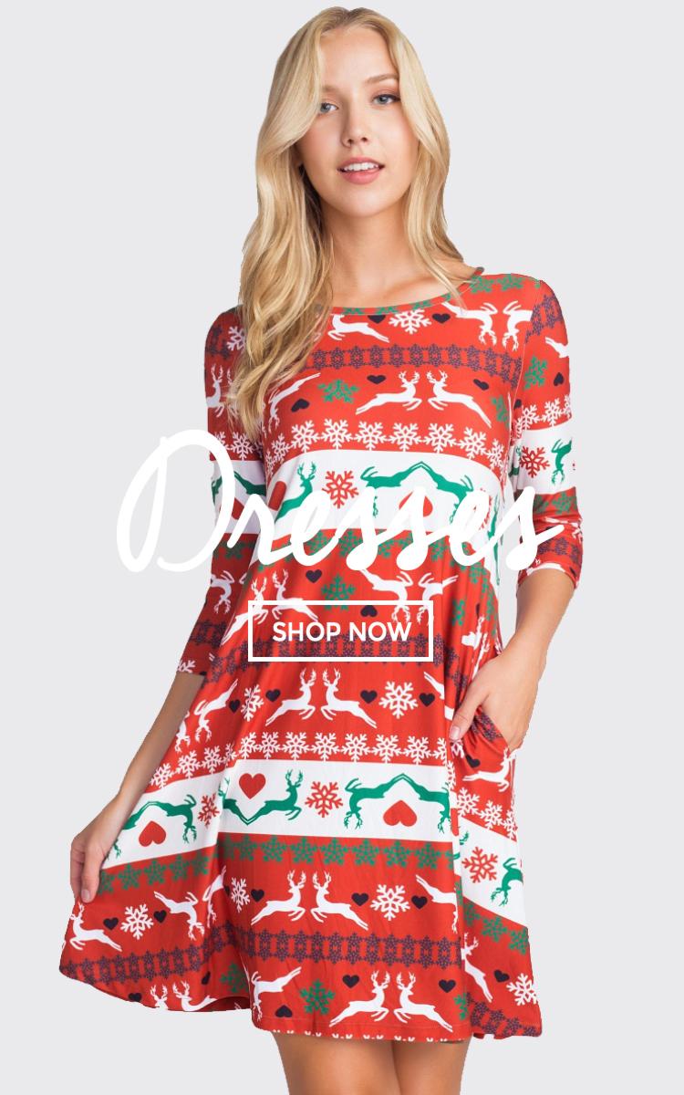 12-18 Dresses