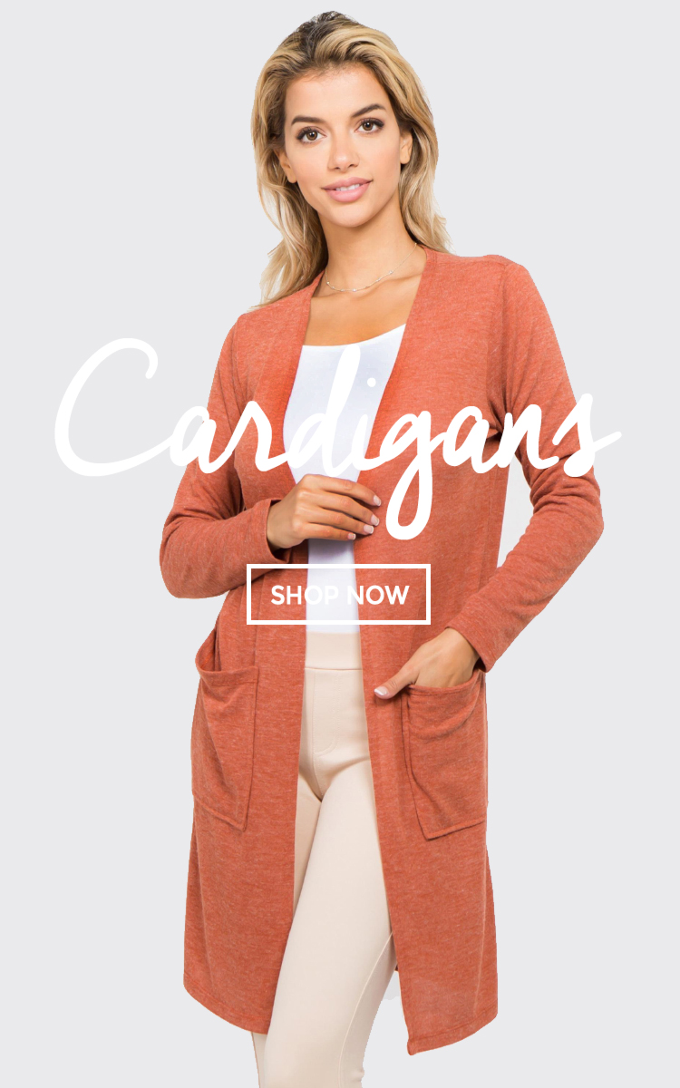 12-18 Cardigans 2