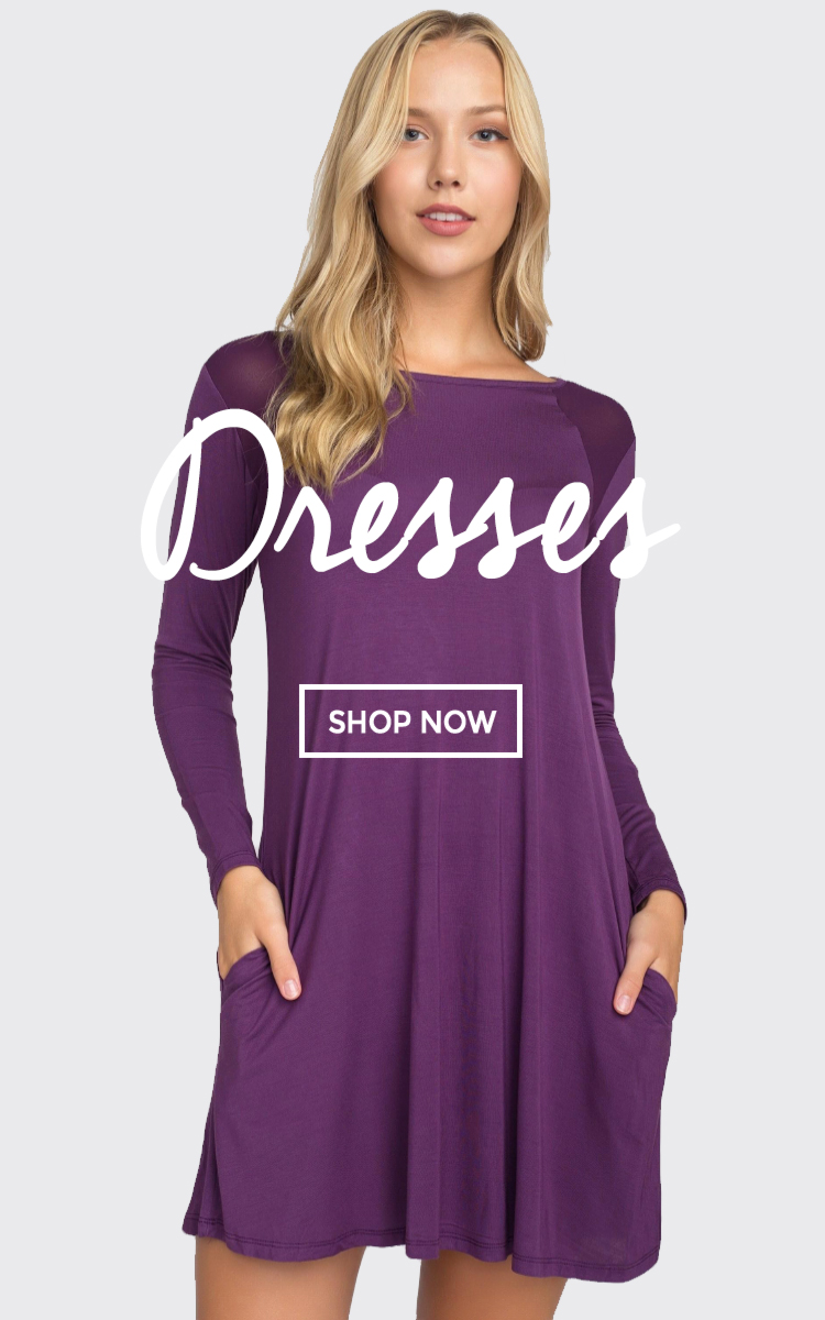 1-19 Dresses 3