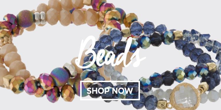 1-19 Beads