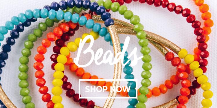 3-19 Beads