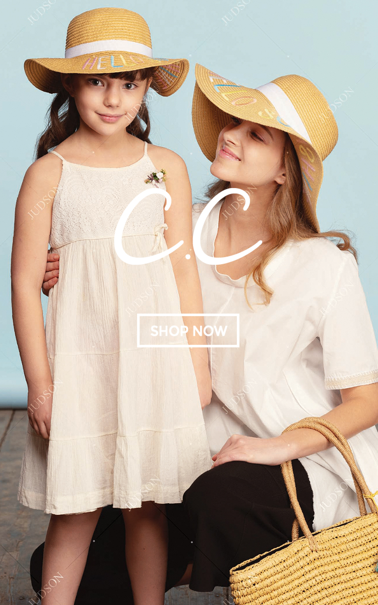4-19 C.C Brand