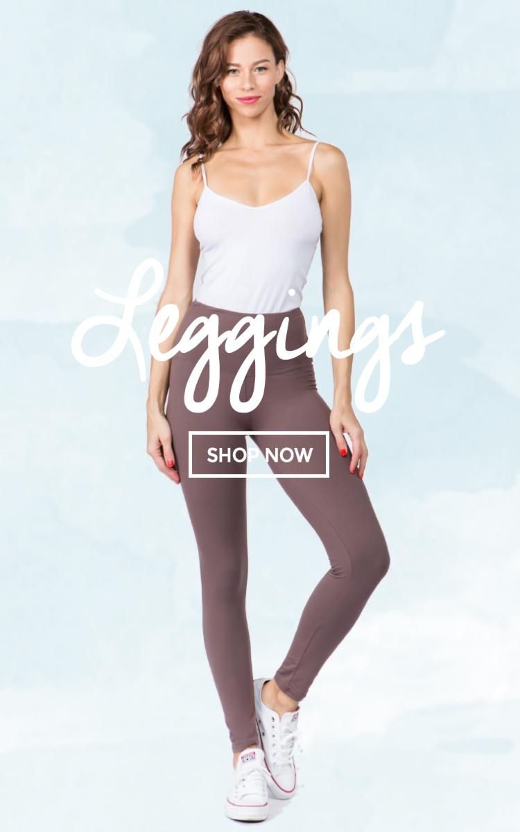 4-19 Leggings 2
