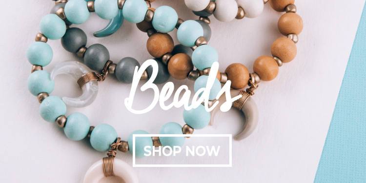 4-19 Beads