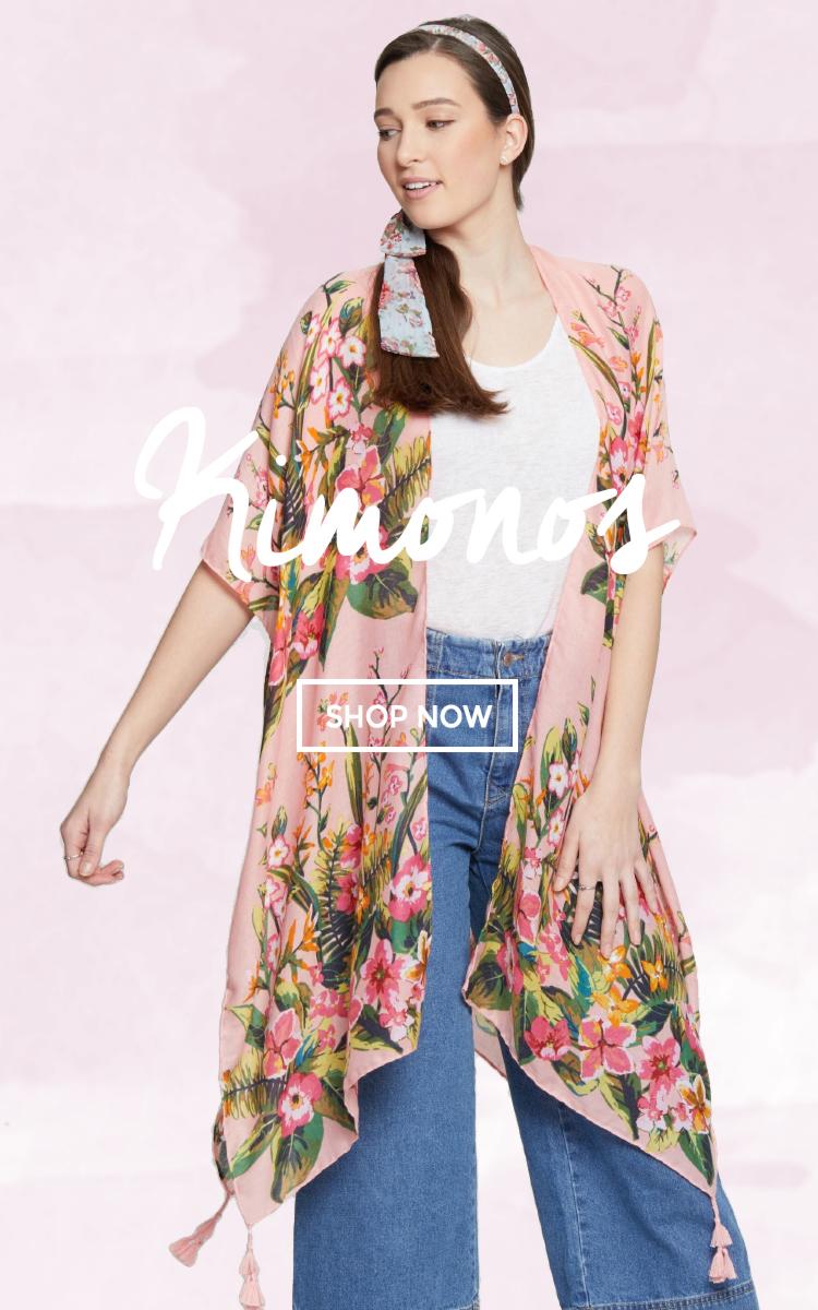 4-19 Kimonos 2