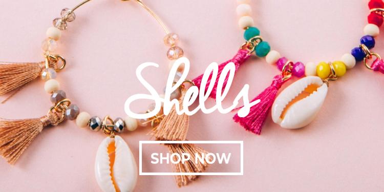 5-19 Shells