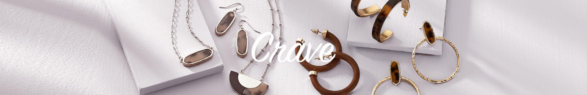 9-19 Crave