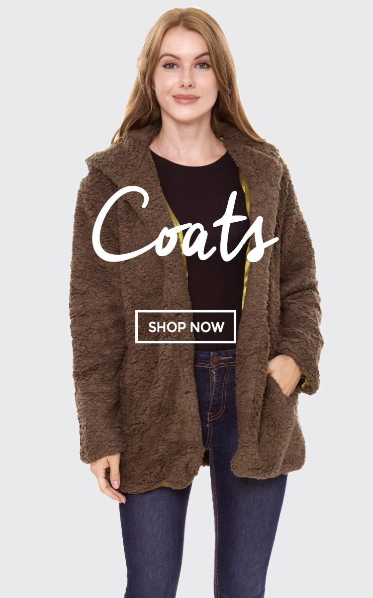 11-19 Coats