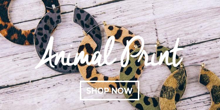 11-19 Animal Print 2