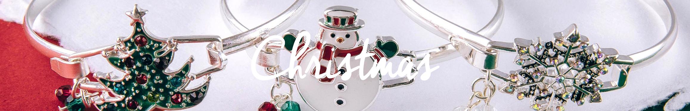 11-19 Christmas REV