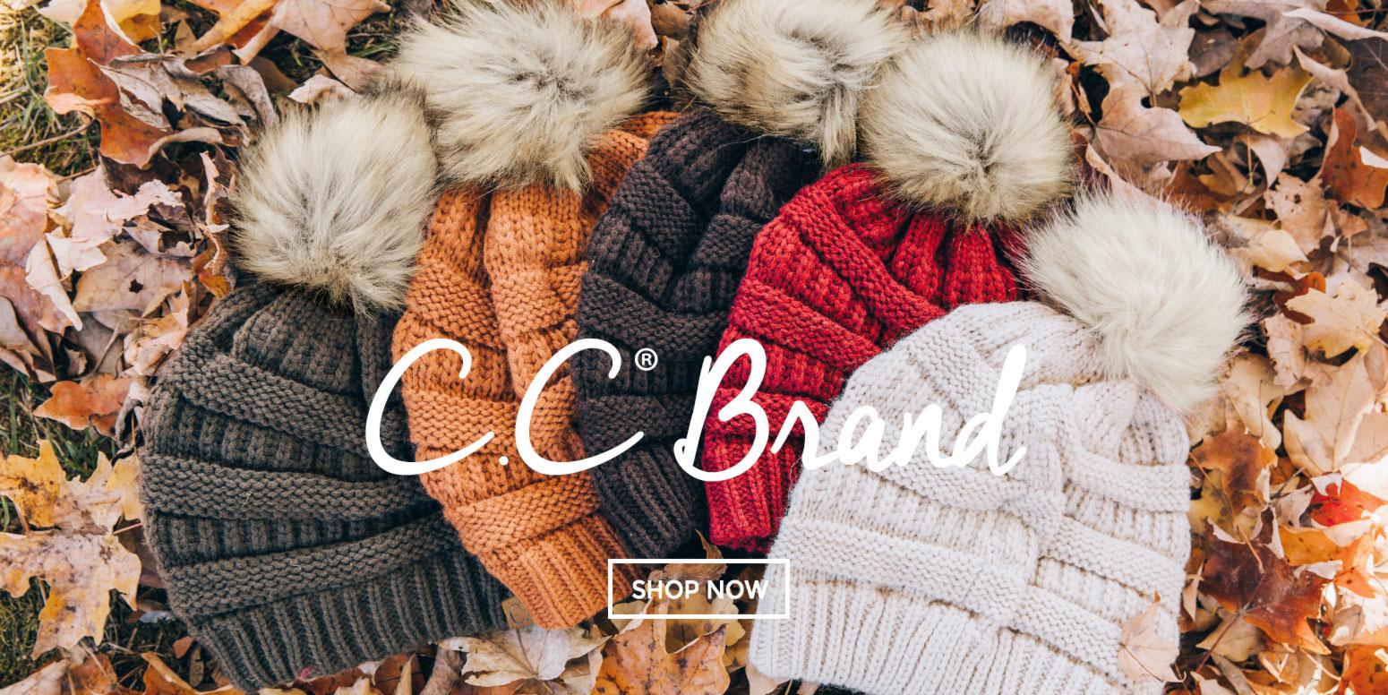 11-19 C.C Brand REV
