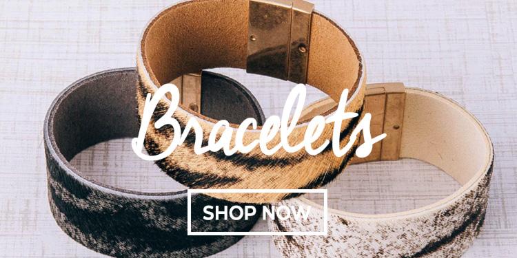 1-20 Bracelets