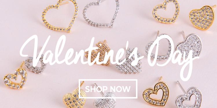 1-20 Valentine's Day Mob 2