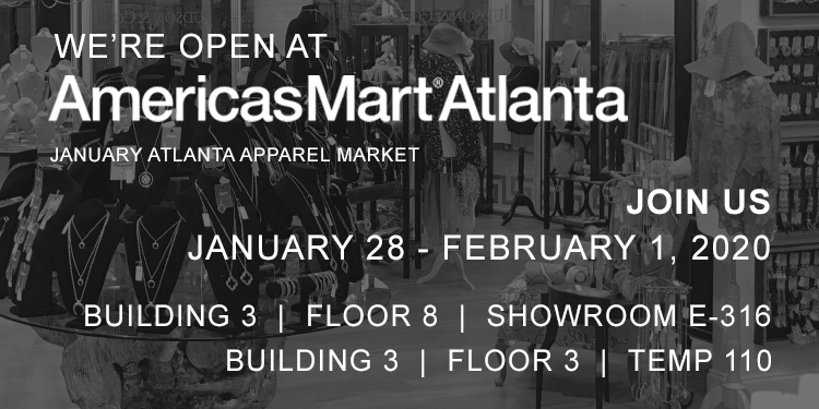 1-20 AmericasMart We're Open