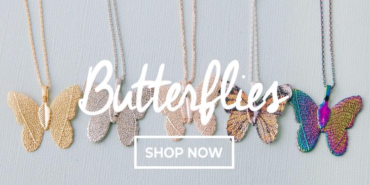 2-20 Butterflies MOB