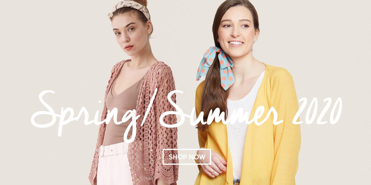 4-20 Spring/Summer 2020