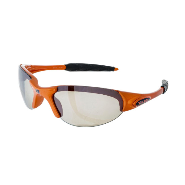 89f157adfb1 Wholesale orange Frame Sunglasses Officially Licensed Auburn Logo